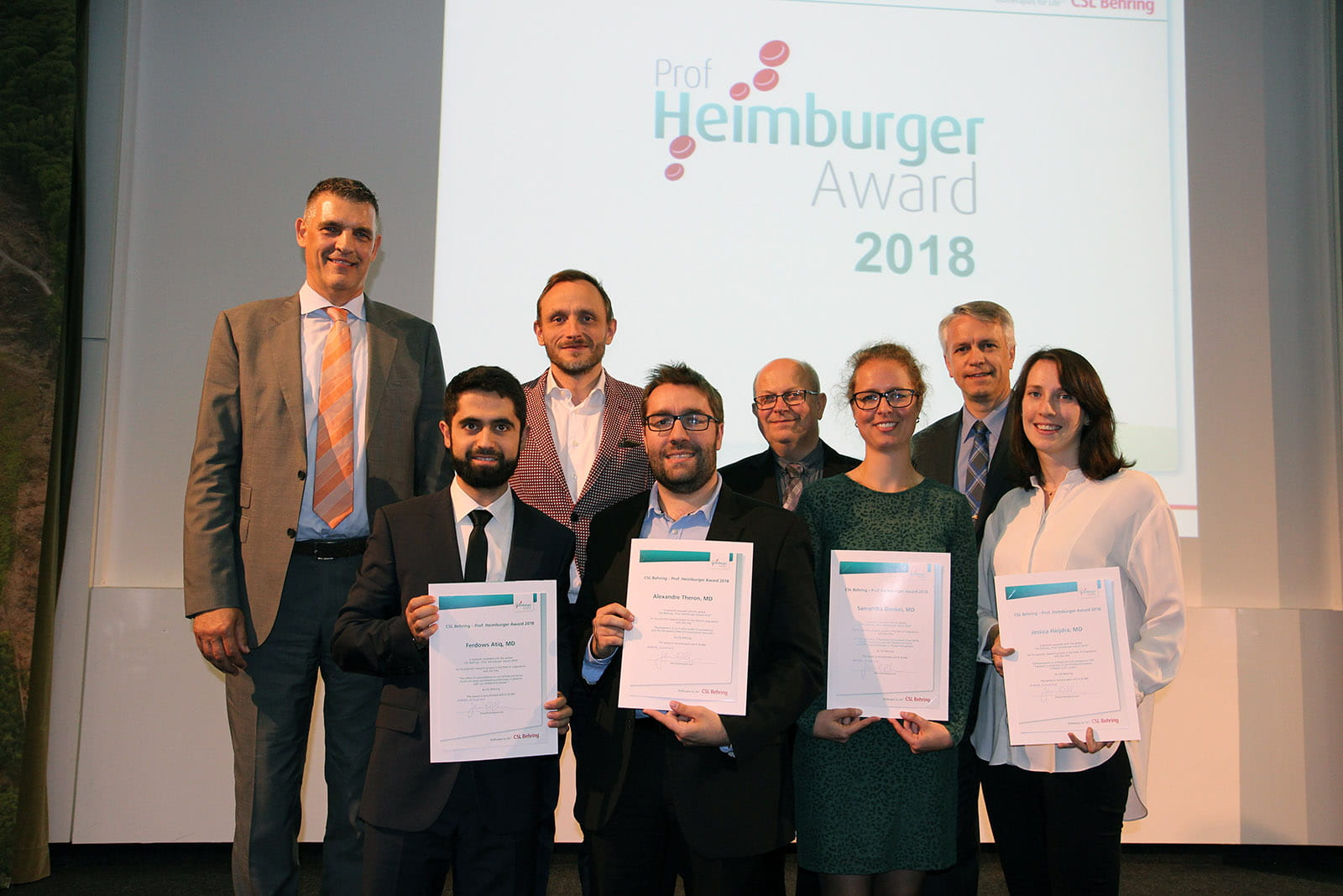 Heimburger 2018 2