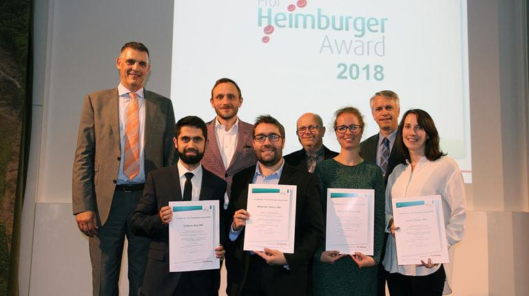 Heimburger 2018 2